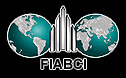 Member of FIABCI